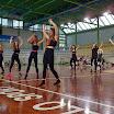 Olimpiade_Danza_2014_12.jpg