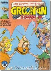 P00003 - Groonan el vagabundo  .howtoarsenio.blogspot.com #3