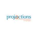 ProjectionsInc