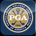 South Central PGA Jr. Tour icon