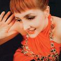 Isabelle Antena