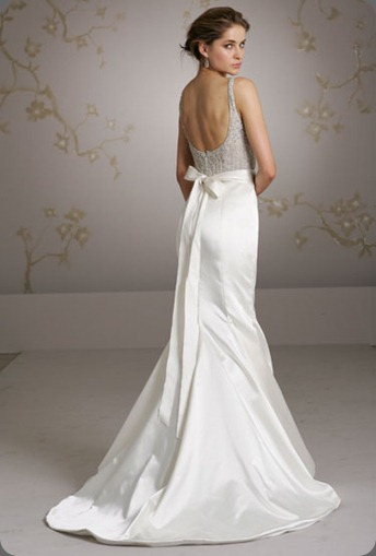 wedding dress3052_x2