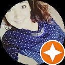 Immagine del profilo di Giulia Regoli