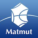 E-déclaration Matmut icon