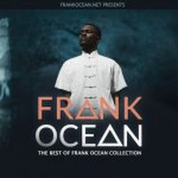 The Best of Frank Ocean