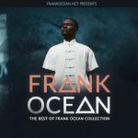 The Best of Frank Ocean