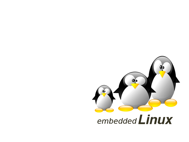 embedded_linux