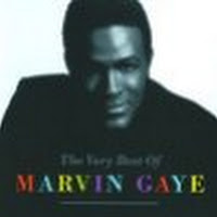 Marvin Gaye: That Stubborn Kinda Fellow