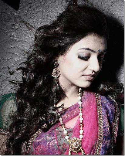 nazriya_nazim_beautiful_photo