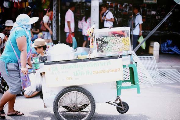 Bangkok_044.jpg