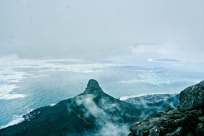 SouthernAfrica399.jpg