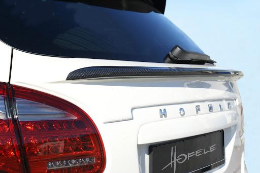 Hofele-Design-Porsche-Cayenne-11.jpg