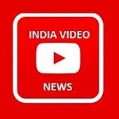 India Video News
