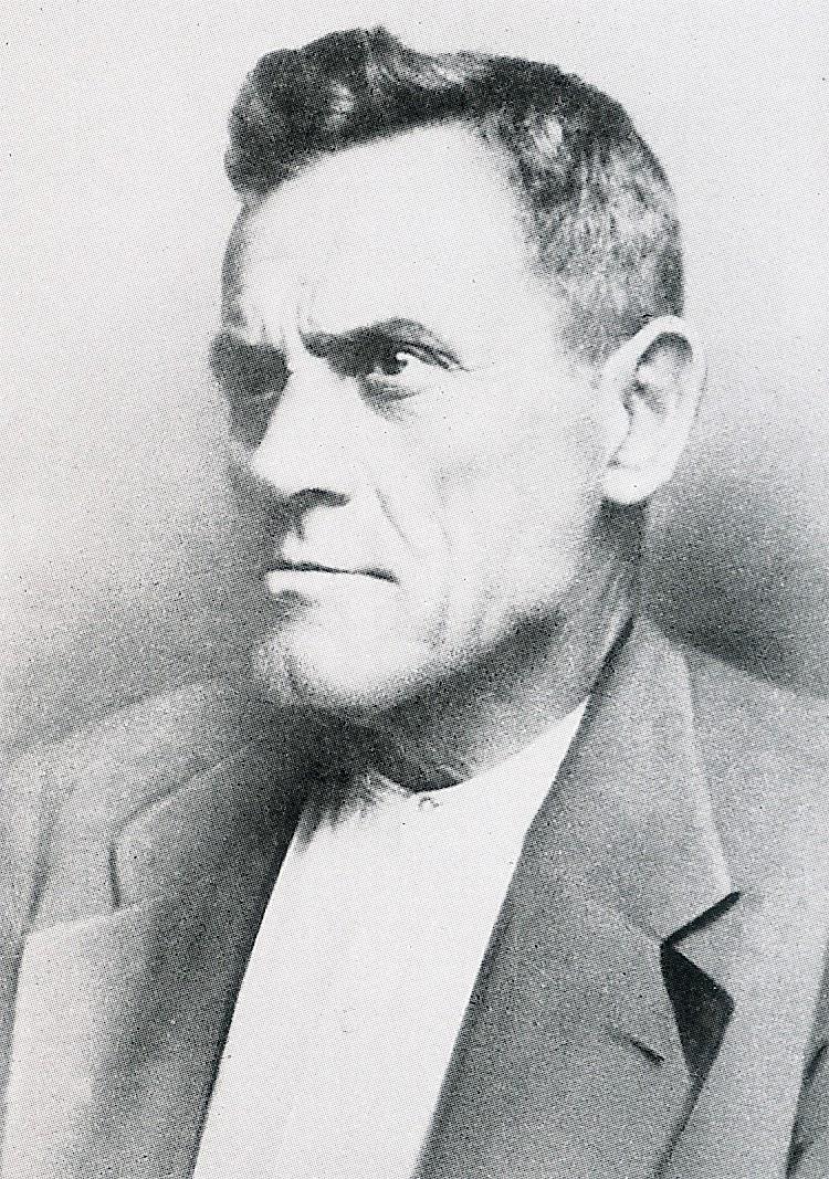D. Vicente Giménez gallud. Foto del libro LOS ULTIMOS VELEROS DEL MEDITERRANEO.jpg