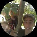 Immagine del profilo di Marco Conforti