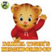 PBS KIDS Presents: Daniel Tiger's Neighborhood