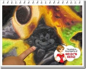 hidden mickeyDisney January 2012 07710