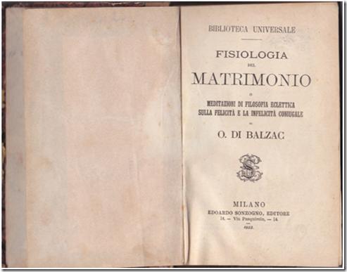 Una Linea Sottile tra Lussuria e Odio: Una Fantasia Erotica (Italian Edition)