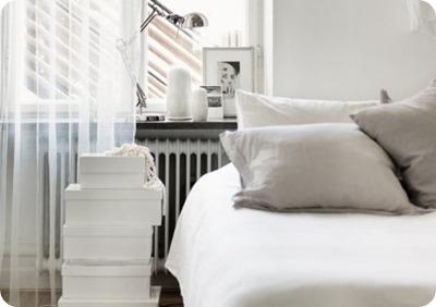 Ονειρεμένο μοντέρνο διαμέρισμα με κλασσικό όμως design!