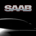 Saab PhoeniX Concept Car icon