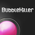 Bubble Killer – Addictive Game logo