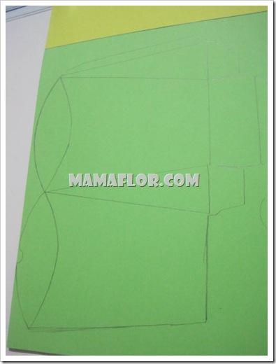 mamaflor-3767