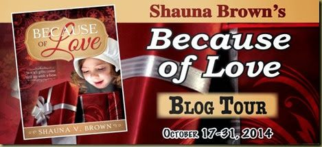 Because-of-Love-blog-tour