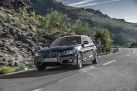 BMW-1-Series-35.jpg