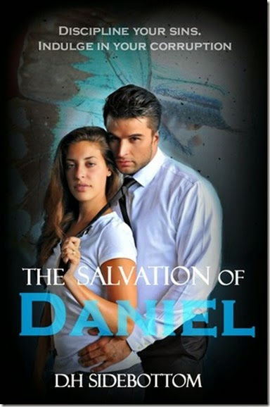 salvation of daniel