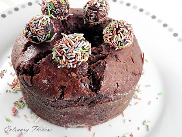 Zucchini Cake.JPG