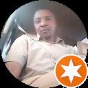 Isaac Njoroge