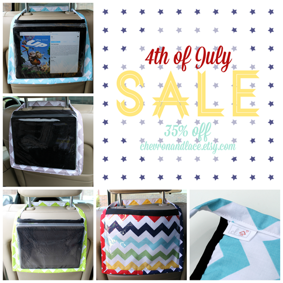 4th of July sale04