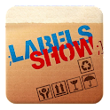 Labels Show Pro icon