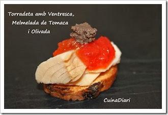 4-torradeta ventresca melmelada tomaca olivada-cuinadiari- ppal(2)