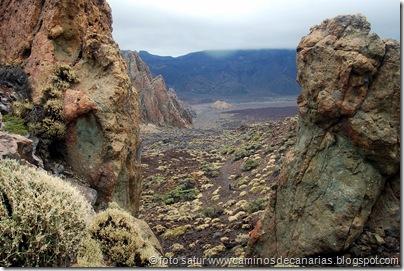 058 Valle de Ucanca