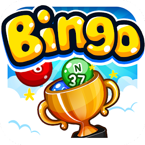 Bingo Tournaments for PC and MAC