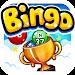 Bingo Tournaments Icon