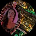 Samantha Spina Google profile image