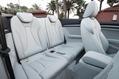 Audi-A3-Cabrio-2014-9