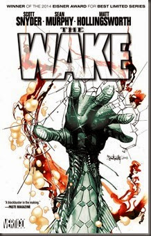 TheWake-Complete