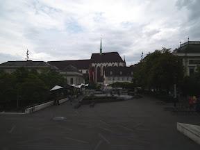 334 - Theaterstrasse.JPG