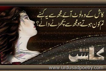Urdu Express: June 2011
