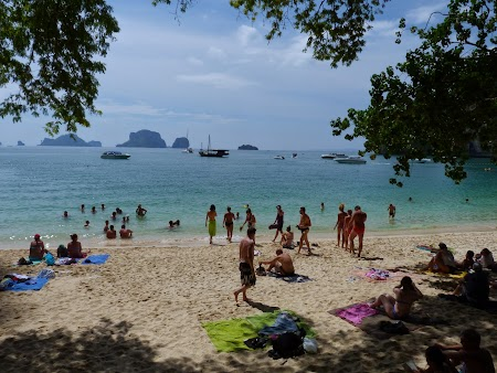 07. Plaja Thailanda.JPG