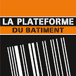 App cover