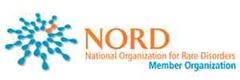 nord-member-org.300x100