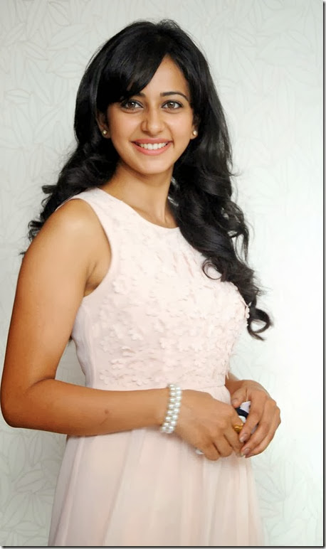 rakul_preet_singh_beautiful_image