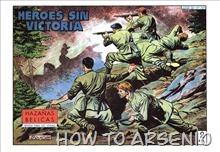 P00024 - Heroes sin Victoria v17 #