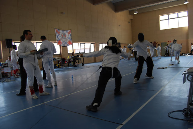 II Torneo Dragón de Plata (280).jpg