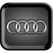 Awesome Audi Live Wallpaper