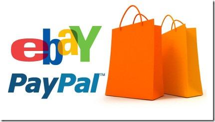 Ebay en usa - Where to buy a modded xbox 360 controller